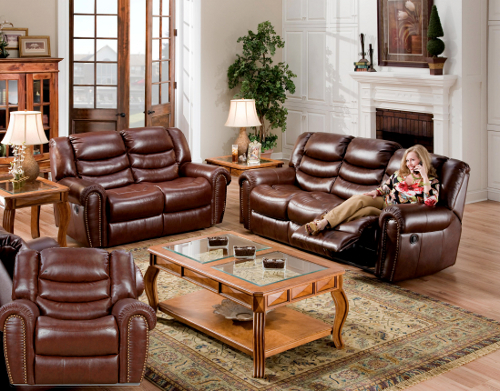 Furniture clearance center living room jpg furniture clearance center